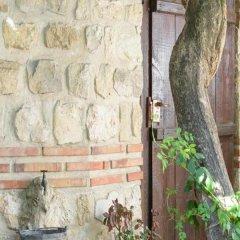 Отель Кириос Отель Болгария, Несебр - отзывы, цены и фото номеров - забронировать отель Кириос Отель онлайн развлечения