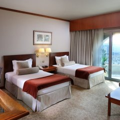 Отель Ramada Hotel Dubai ОАЭ, Дубай - отзывы, цены и фото номеров - забронировать отель Ramada Hotel Dubai онлайн комната для гостей