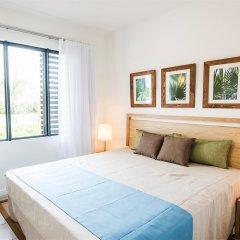 Отель Radisson Blu Azuri Resort & Spa комната для гостей фото 5