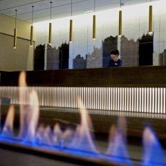 Отель Aravaca Village Испания, Мадрид - отзывы, цены и фото номеров - забронировать отель Aravaca Village онлайн гостиничный бар