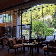 Отель Kutsurogijuku Shintaki Япония, Айдзувакамацу - отзывы, цены и фото номеров - забронировать отель Kutsurogijuku Shintaki онлайн питание фото 3