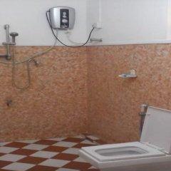 Отель Regina Holiday Home ванная