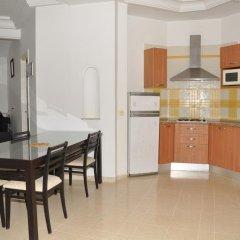 Отель Menzel Dija Appart-Hotel Тунис, Мидун - отзывы, цены и фото номеров - забронировать отель Menzel Dija Appart-Hotel онлайн в номере