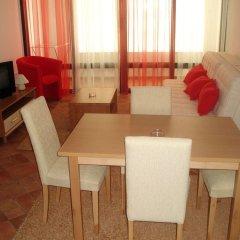 Апартаменты Secret Garden Apartments комната для гостей фото 3