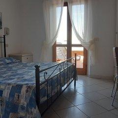 Hotel Oleandro Марчиана комната для гостей фото 2