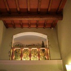 Hotel Rosary Garden развлечения