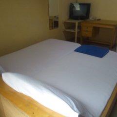 Отель Zito Guest Inn удобства в номере фото 2