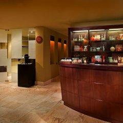 Отель Paradisus Palma Real Golf & Spa Resort All Inclusive Доминикана, Пунта Кана - 1 отзыв об отеле, цены и фото номеров - забронировать отель Paradisus Palma Real Golf & Spa Resort All Inclusive онлайн фото 4