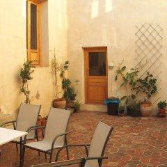 Отель Cortijo Urra фото 3