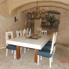 Отель Alba B&B Мальта, Слима - отзывы, цены и фото номеров - забронировать отель Alba B&B онлайн питание фото 2
