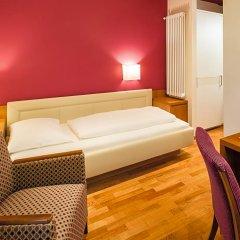 Hotel Palma Меран фото 24