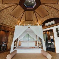Отель Aonang Fiore Resort интерьер отеля