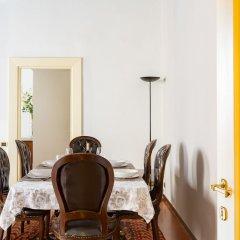 Отель Avila Palace - Piazza Navona интерьер отеля