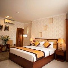 Adora Hotel фото 3