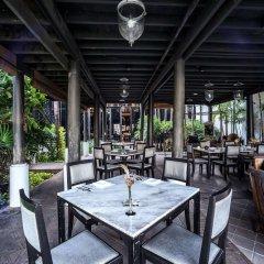 Отель THE SIAM Бангкок фото 4
