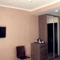 Гостиница Дагомыс (Рио) в Сочи 1 отзыв об отеле, цены и фото номеров - забронировать гостиницу Дагомыс (Рио) онлайн фото 2