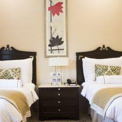 Отель The Claridges New Delhi Нью-Дели удобства в номере