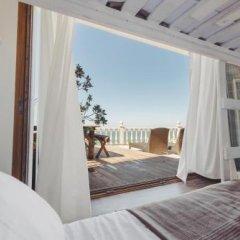 Laneez Ericeira Surf House - Hostel фото 7