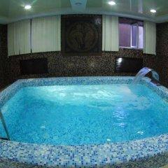 Гостиница Гранд Отель в Оренбурге 2 отзыва об отеле, цены и фото номеров - забронировать гостиницу Гранд Отель онлайн Оренбург бассейн фото 3