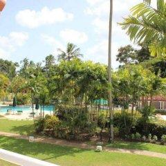 Отель Royal Glitter Bay Villas фото 3