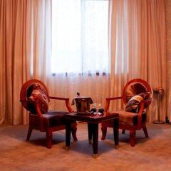 Отель Sapphire Отель Азербайджан, Баку - 2 отзыва об отеле, цены и фото номеров - забронировать отель Sapphire Отель онлайн детские мероприятия