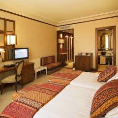 Отель Grande Real Villa Italia Португалия, Кашкайш - 1 отзыв об отеле, цены и фото номеров - забронировать отель Grande Real Villa Italia онлайн фото 2