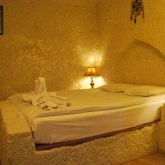 Lalezar Cave Hotel Турция, Гёреме - отзывы, цены и фото номеров - забронировать отель Lalezar Cave Hotel онлайн спа фото 2