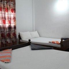 Отель Sisara Sunset Yala Safari комната для гостей фото 4