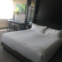 Vdara Hotel & Spa at ARIA Las Vegas удобства в номере фото 2