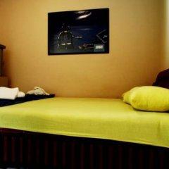 Отель Maša Черногория, Будва - отзывы, цены и фото номеров - забронировать отель Maša онлайн удобства в номере