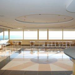 Гостиница Даниэль в Сочи 2 отзыва об отеле, цены и фото номеров - забронировать гостиницу Даниэль онлайн фото 7