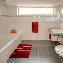 Отель Meric Superior Швейцария, Церматт - отзывы, цены и фото номеров - забронировать отель Meric Superior онлайн ванная