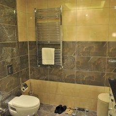 VE Hotels Golbasi Vilayetler Evi Турция, Анкара - отзывы, цены и фото номеров - забронировать отель VE Hotels Golbasi Vilayetler Evi онлайн ванная фото 2