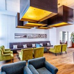 Отель Radisson Resort & Residences Zavidovo Вараксино гостиничный бар