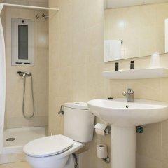 Hotel Climent Барселона ванная фото 2