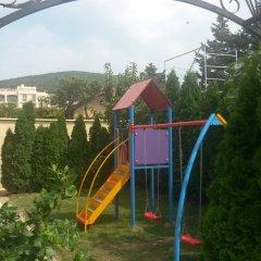Отель Julia Свети Влас детские мероприятия фото 2