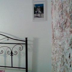 Отель Dimora delle Badesse Италия, Конверсано - отзывы, цены и фото номеров - забронировать отель Dimora delle Badesse онлайн интерьер отеля