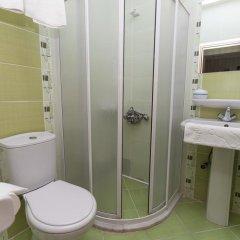 Отель Exelsior Annex Мармарис ванная