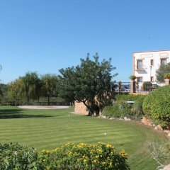 Quinta dos Poetas Nature Hotel & Apartments фото 18