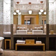 Отель Pershing Hall Париж помещение для мероприятий