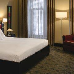 Отель Place DArmes Канада, Монреаль - отзывы, цены и фото номеров - забронировать отель Place DArmes онлайн комната для гостей