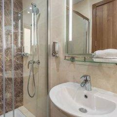 Отель Dun Gorg Guest House Марсашлокк ванная фото 2