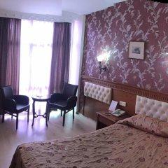 Hotel Ebru Antique комната для гостей фото 2
