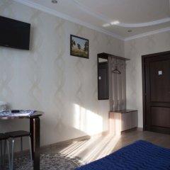 Гостиница Pahra Guest House в Домодедово отзывы, цены и фото номеров - забронировать гостиницу Pahra Guest House онлайн удобства в номере