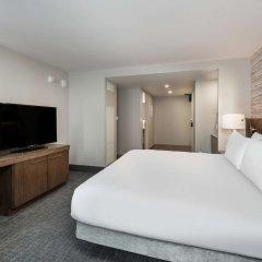 Отель National Hotel and Suites Ottawa, an Ascend Collection Hotel Канада, Оттава - отзывы, цены и фото номеров - забронировать отель National Hotel and Suites Ottawa, an Ascend Collection Hotel онлайн удобства в номере