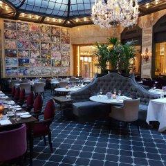 Отель Grand Hotel Норвегия, Осло - отзывы, цены и фото номеров - забронировать отель Grand Hotel онлайн помещение для мероприятий фото 2