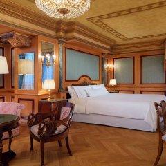 Отель The Westin Palace, Milan комната для гостей фото 2