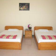 Отель Pacific Hotel Vung Tau Вьетнам, Вунгтау - отзывы, цены и фото номеров - забронировать отель Pacific Hotel Vung Tau онлайн детские мероприятия