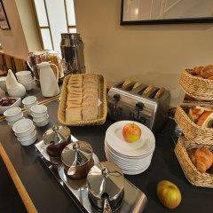 EA Hotel Royal Esprit питание фото 6