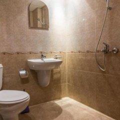 Отель Villa Vera Guest House Банско ванная фото 2